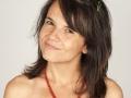 Gloria Cocchi 35 anni - consulente in identità di marca e gloriosamente ... fra gli opposti