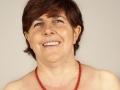 Gloria Biolchini 53 anni impiegata e gloriosamente viaggiante (quando posso)