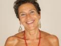 "Gloria Mondini 53 anni impiegata AUSL e gloriosamente ""Gloria"""