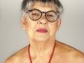 """Gloria Poppi 71 anni pensionata e gloriosamente incaricata """"Bimbi"""""""